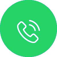 circle-shape-whatsapp