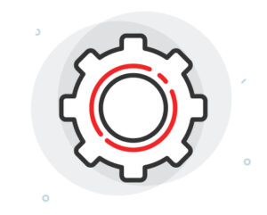configuracion-instantanea-windows