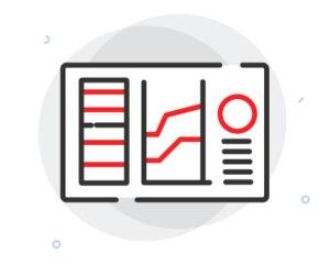 hosting-cloud-escalable-instante
