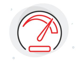uptime-server-actividad