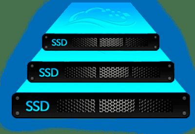 disco-ssd-web-hosting
